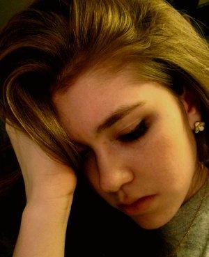 Бесплодие - одно из последствий, которые вызывает чрезмерное количество андрогенов.