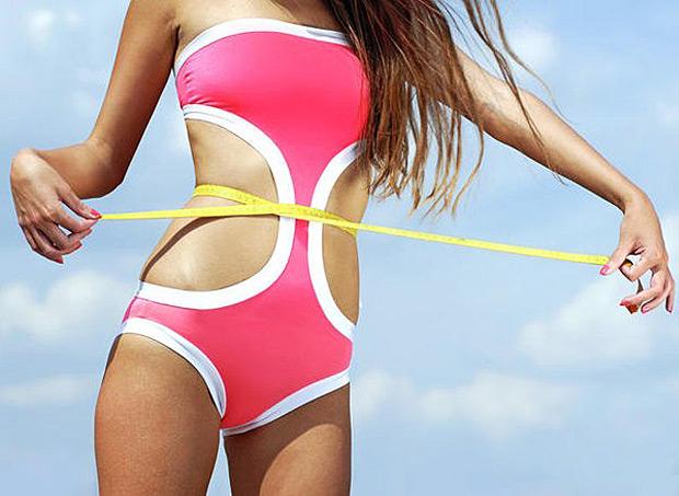 10 важнейших фактов о вашем метаболизме и потере веса. ЧАСТЬ 2.
