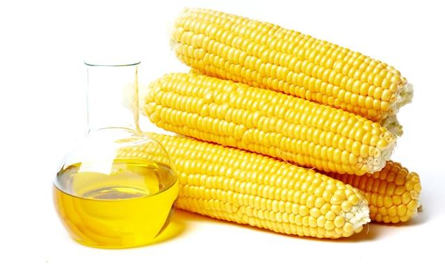 Кукурузное масло - необычный, но полезный продукт