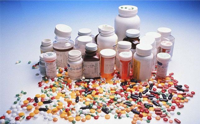 lekarstvo-ili-bad