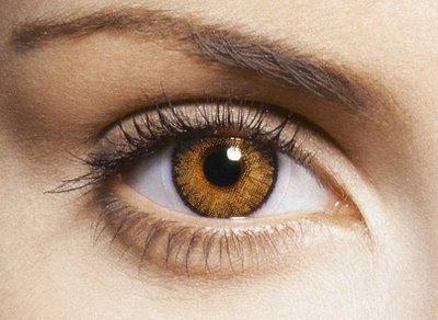 Ангиопатия сетчатки глаза - что это и как лечить.