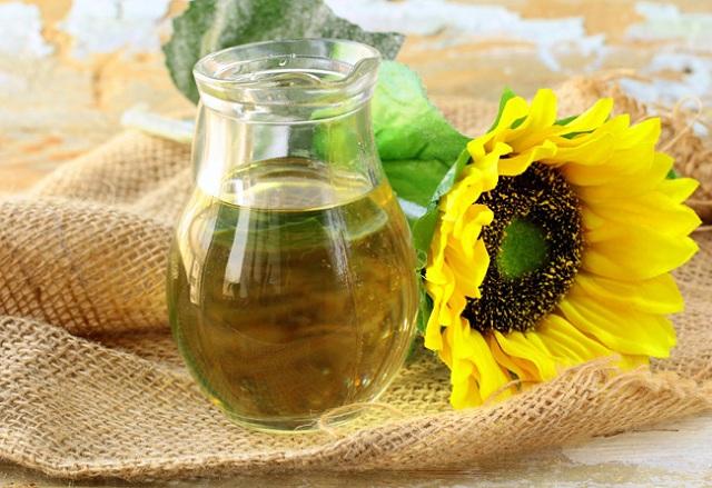 При правильном хранении и употреблении масло не принесет вреда