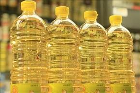 Подсолнечное масло, как и другие масла, полезно для организма