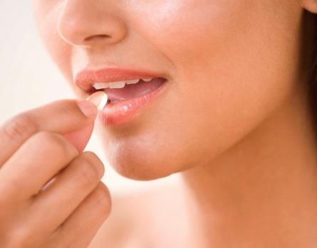 Прерывание беременности таблетками