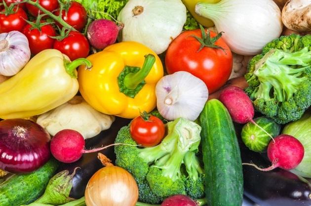 какие продукты снижают уровень холестерина в организме