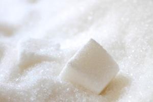 Сахар вреден, но давайте разберемся с сахарозаменителями.