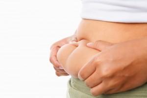 Хотите избавится от жира на животе? Эта статья для вас.