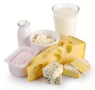 sovety-dlya-poxudeniya-molochnaya-dieta-s-podrobnym-menyu-products