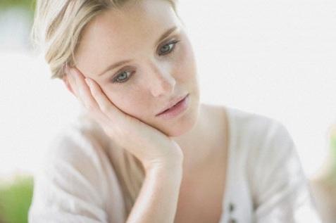 Лечение уреаплазмоза у женщин