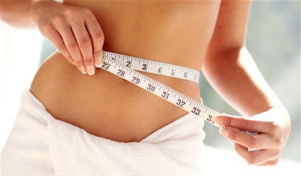 Для женщин высоким считается рост от 168 см