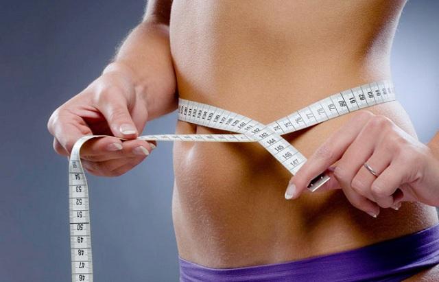 Соотношение веса и роста - сугубо индивидуальный показатель