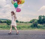 Плаксивость: причины, симптомы и лечение у женщин и мужчин